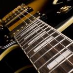 A-Gitarre, E-Gitarre, E-Bass