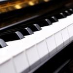 Klavier, Keyboard