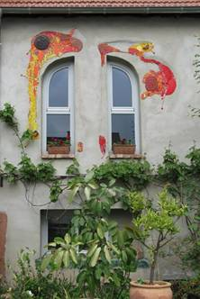 Altstadter Musikschule